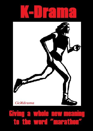MarathonMeme.jpg