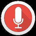 Remote Stealth Recorder icon