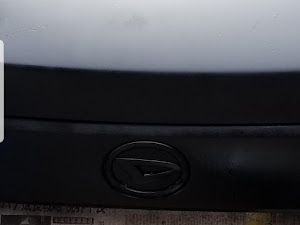 ムーヴカスタム L175S のカスタム事例画像 タコ🐙さんの2019年12月01日12:02の投稿