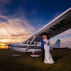 Wedding photographer Marius Pilaf (mariuspilaf). Photo of 01.03.2018