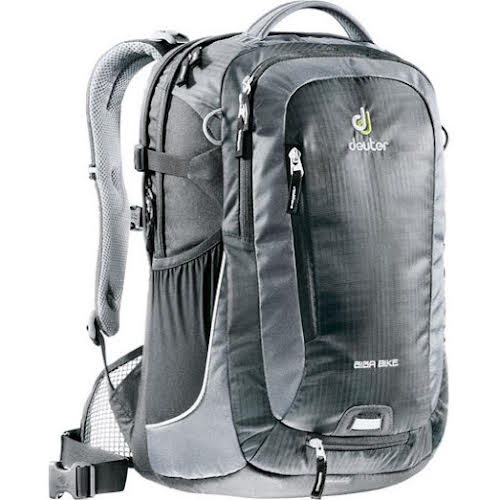Deuter Giga Bike Pack Hydration Pack