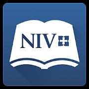 NIV Bible 7.4.5.0.2723 Icon