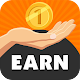 Download Earn Wallet - Play Games & Earn Coins For PC Windows and Mac