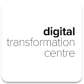 Digital Transformation Centre