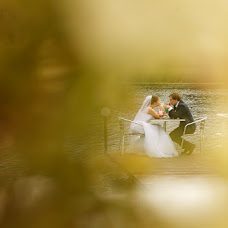 Wedding photographer Stanislav Istomin (istominphoto). Photo of 19.10.2014