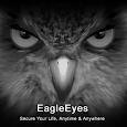 EagleEyes(Lite) apk