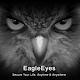 EagleEyes(Lite)