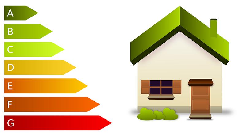 Pasywny dom - czym charakteryzuje się projekt?