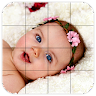 com.appham.tilepuzzles.babies.android