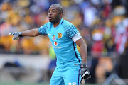 Kaizer Chiefs and Bafana Bafana goalkeeper Itumeleng Khune has been targeted by fraudsters for the second time.