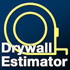 Drywall Material Estimator icon