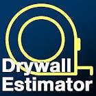 Drywall Material Estimator icon