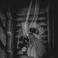 Photographe de mariage Mehdi Djafer (mehdidjafer). Photo du 28.10.2019
