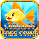 Rich Vegas Fish Slots Machines APK