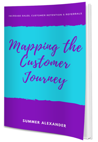 Download the Customer Journey Map