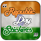 Download 26 January Whatsapp Sticker : Republic Day Sticker For PC Windows and Mac