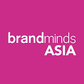 Brand Minds ASIA