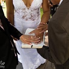 Wedding photographer Rodrigo Corrêa (RodrigoCorrea). Photo of 15.03.2016