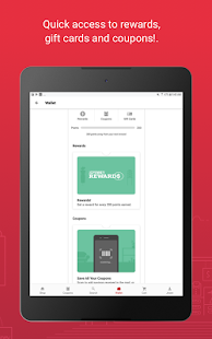 Jcpenney android apps on google play fandeluxe Choice Image