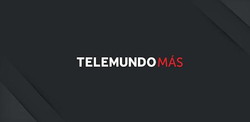 Telemundo ms apps on google play thecheapjerseys Gallery