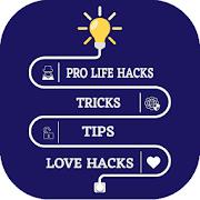 Pro Life Hacks