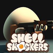 ShellShocker.io