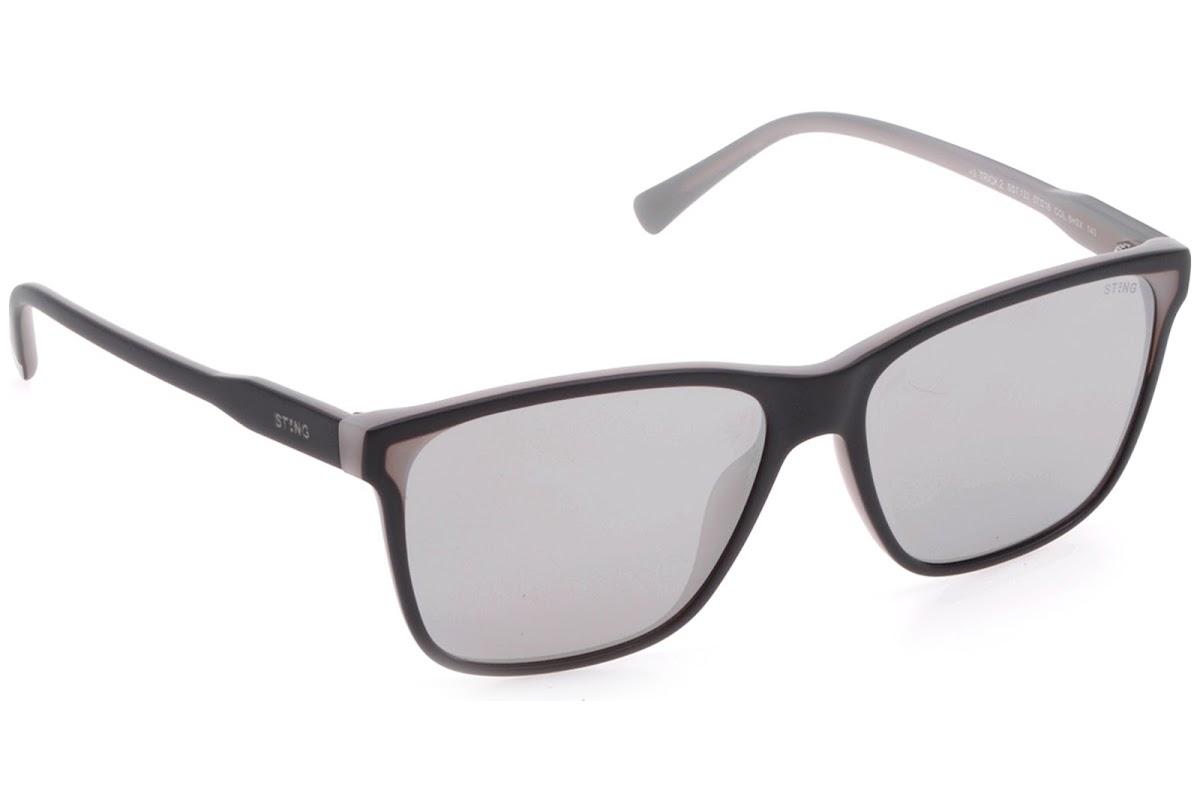 32f062a830c0 Buy Sting SST133 C57 6HSX Sunglasses