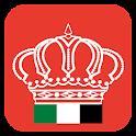 Ordoni - Jordan icon