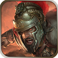 BloodRealm - War of Gods apk