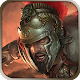 BloodRealm - War of Gods (game)