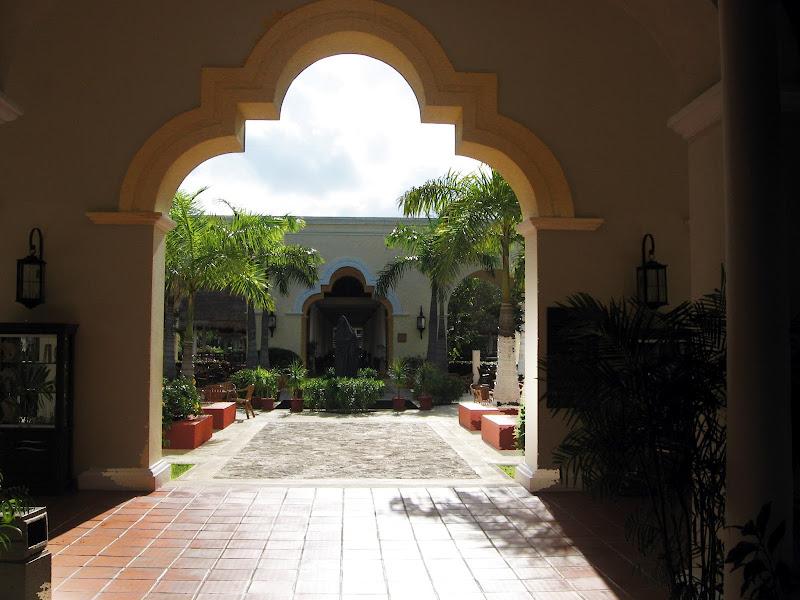 Photo: 2012 Valentin Imperial Maya 008