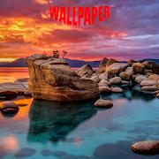 Lake Tahoe Wallpapers Apps On Google Play