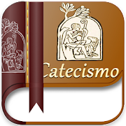 Catechism in Portuguese