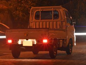 ハイゼットトラック S200Pのカスタム事例画像 いずみさんの2021年10月15日12:49の投稿