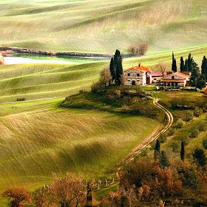 Acquerello-toscano.jpg