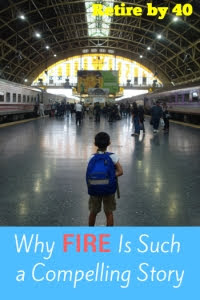 Why FIRE Is Such a Compelling Story thumbnail