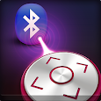 LG Bluetooth Remote icon