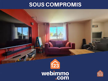 appartement à Assat (64)