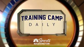 Training Camp Daily thumbnail
