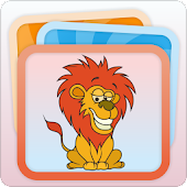 Memory Game - Animals - PRO