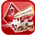 Kappa Conclave 2015 icon