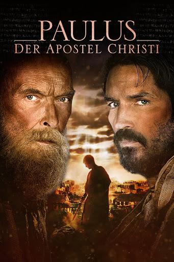 Der Apostel