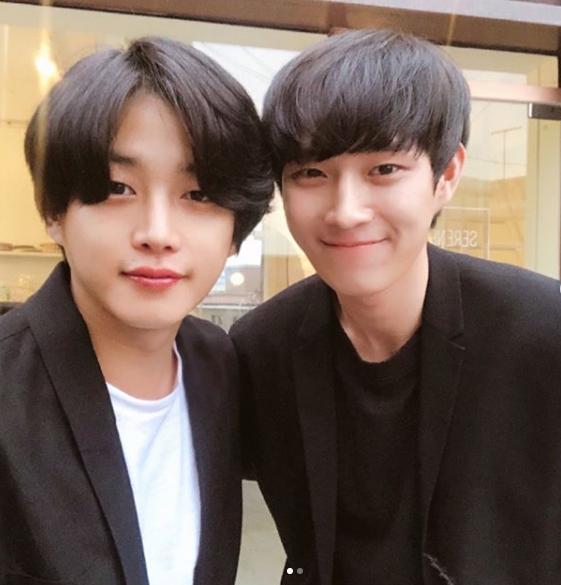 kimyeongdae3