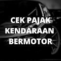 Cek Pajak Kendaraan Bermotor Indonesia icon