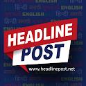 Headline Post icon