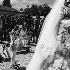 Fotografo di matrimoni Eleonora Rinaldi (EleonoraRinald). Foto del 23.05.2017