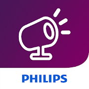 Philips Ent Partner Event