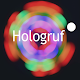 Download Hologruf For PC Windows and Mac