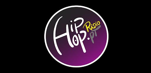 Hip Hop Radio PT for PC