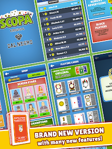 Scopa Dal Negro App Latest Version Download For Android and iPhone 10